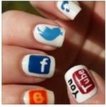 social-media-nails-excerpt