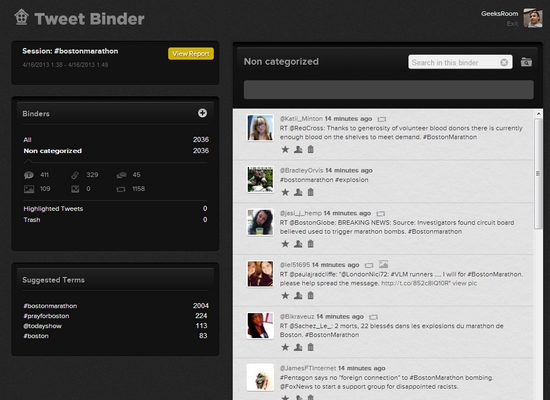 tweet-binder-1