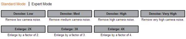 ut-image-tool-standard-mode