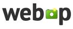 Google+ Android usa WebP desde hace un mes, ahorrando 50% de banda ancha #IO2013