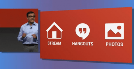 Google I O 2013 Keynote — Google Developers2