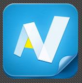 ArcNote: Una aplicación muy práctica para tomar notas de voz y mejorar tus fotos en un congreso