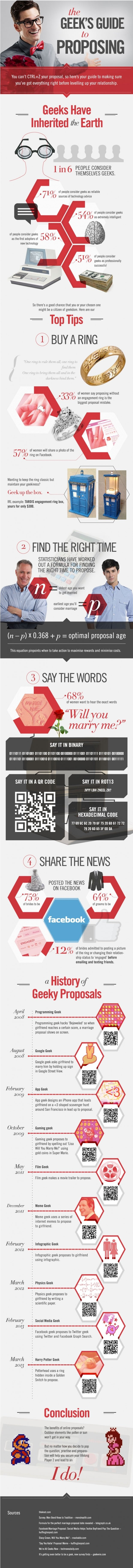 geek-guide-wedding