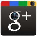 Instagrab, respalda tus imágenes de Instagram en un álbum de Google+