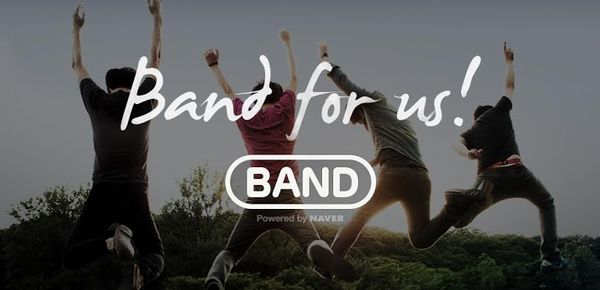 line-band-for-us
