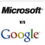 La municipalidad de Boston cambia algunos productos de Microsoft por Google Apps