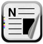 Nueva versión de Newscover incluye 10 países más y personalización de canales con palabras claves