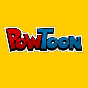 Con PowToon ya se han creado más de 5 Millones de presentaciones #Educación #docentes