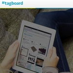 TagBoard: Cómo mostrar las etiquetas o hashtags de manera elegante