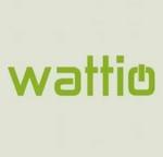 Wattio es un nuevo proyecto de Ulule que transforma tu casa en un hogar inteligente