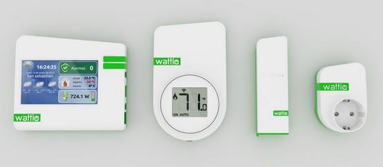 wattio-gadgets