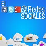 El ABC de las Redes Sociales, ebook gratis en español para conocer las redes sociales