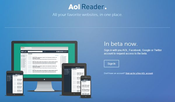 aol-reader-info