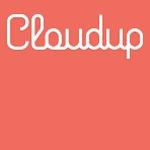 Cloudup, comparte música, vídeo, documentos y más, en forma fácil y rápida
