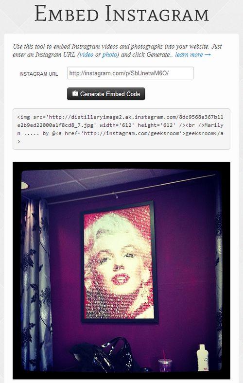 embed-instagram-code