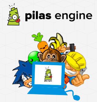 pilas-engine