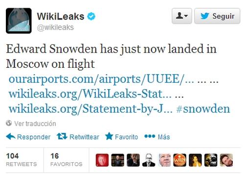 wikileaks-snowden-moscu-1