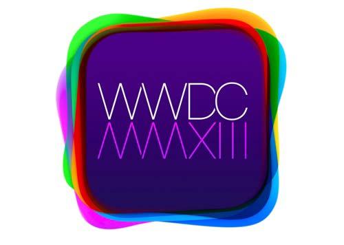 wwdc-2013-logo