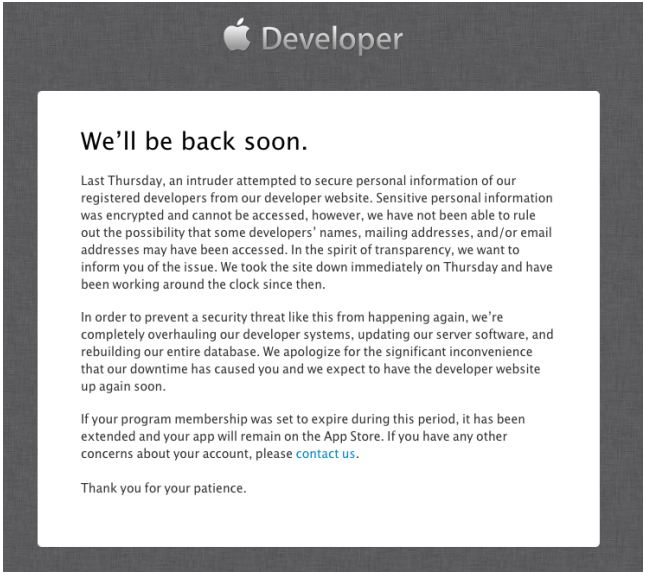 apple-developer-letter