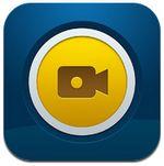 Dailymotion lanza su app móvil para grabar vídeos