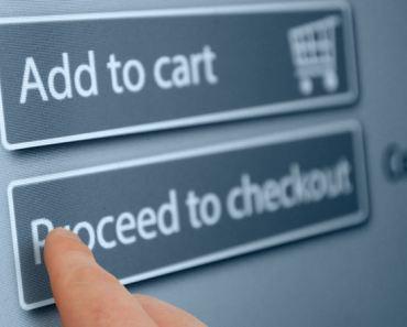 estafas en comercio electrónico