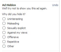 facebook-why-hide-ads