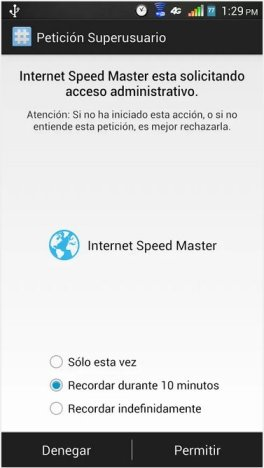 internet-speed-master-permission