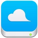 JoliDrive lanza su aplicación móvil para iOS totalmente renovada