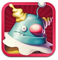 Kill the Clowns: Descarga esta app/juego de estrategia gratuitamente (solo x hoy)