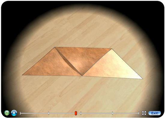 origami-player-tutorial