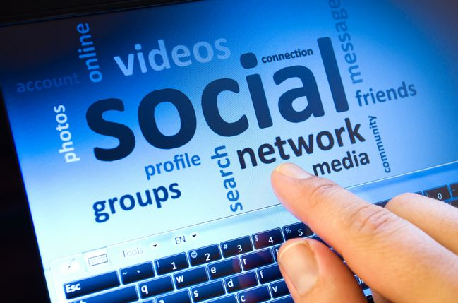 social-network-shutters