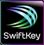 Swiftkey ahora en la nube con sincronización, respaldos y tendencias