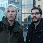 Tráiler oficial de la película de Wikileaks: The Fifth Estate