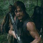 Tráiler de larga duración de la 4ta temporada de The Walking Dead