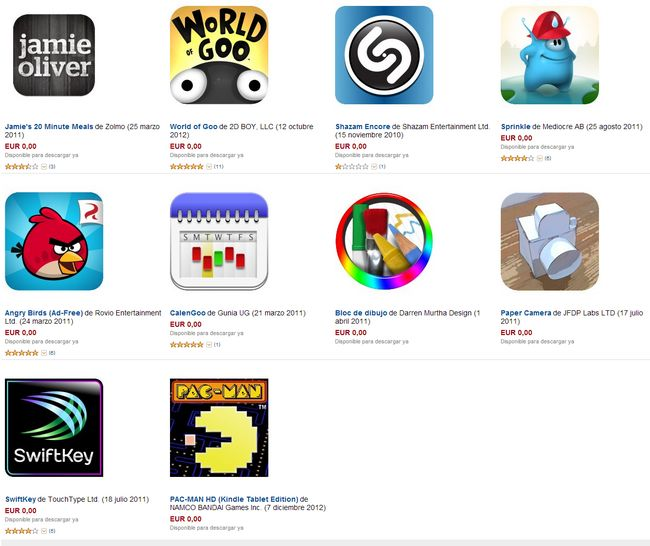 amazon-free-apps-games