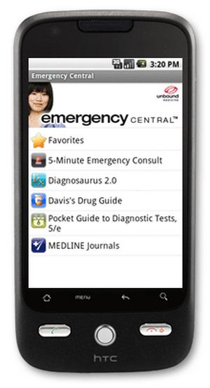 emergency-centra-android