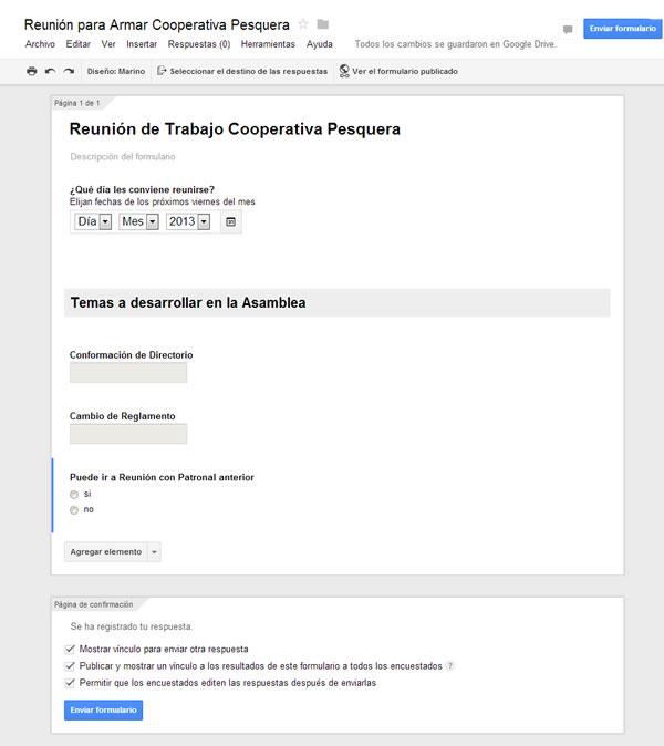 formularios-google-2