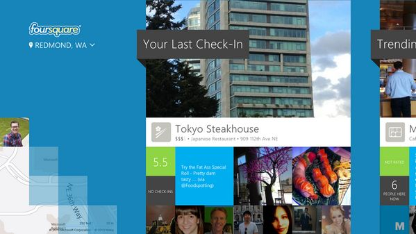 foursquare-windows-8