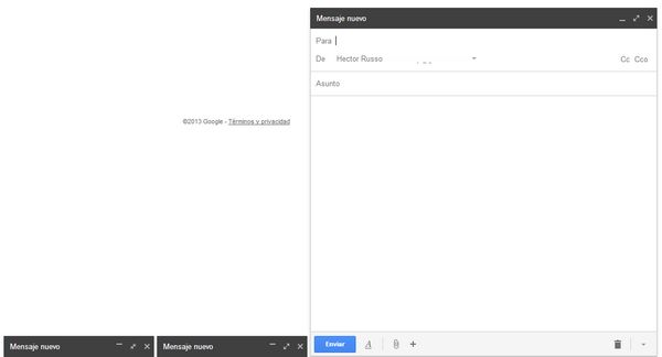 gmail-full-screen-option-multiple-drafts