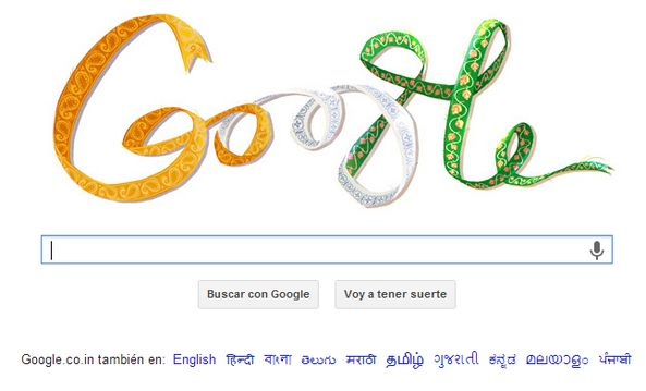 google-doodle-india-right-saffron