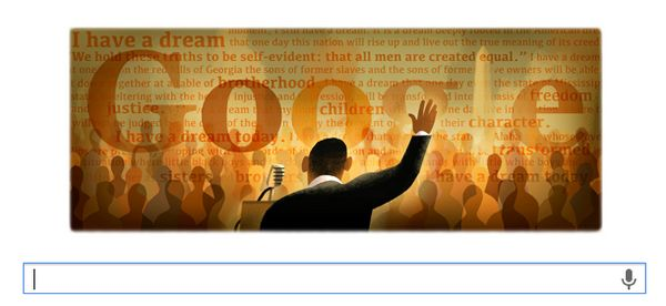 i-have-a-dream-doodle-google