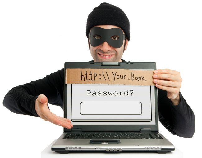 phishing-shutters