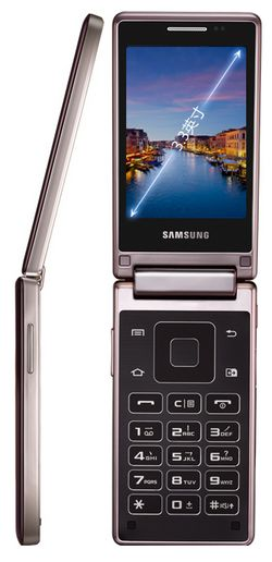 samsung-flip-phone-1