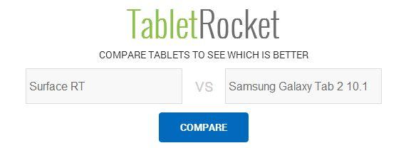tablet-rocket