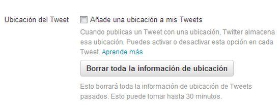 twitter-ubicacion-tweets