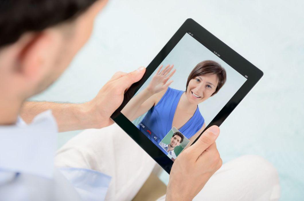 video-call-skype-shutters