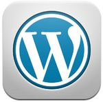 wordpress-ios-excerpt