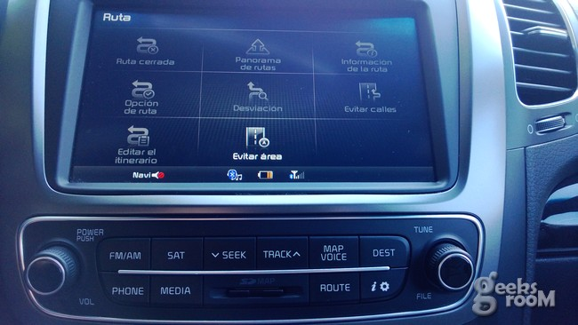 Kia-Sorrento-2014-Uvo-eServices-49