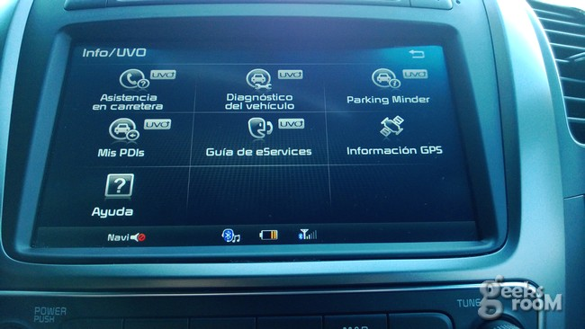 Kia-Sorrento-2014-Uvo-eServices-59