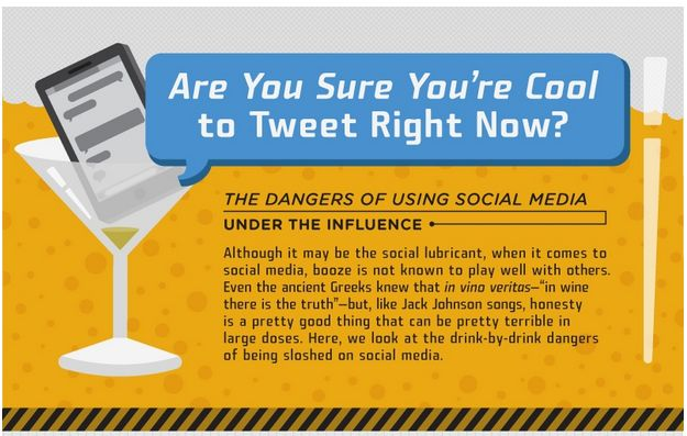 alcohol-social-media